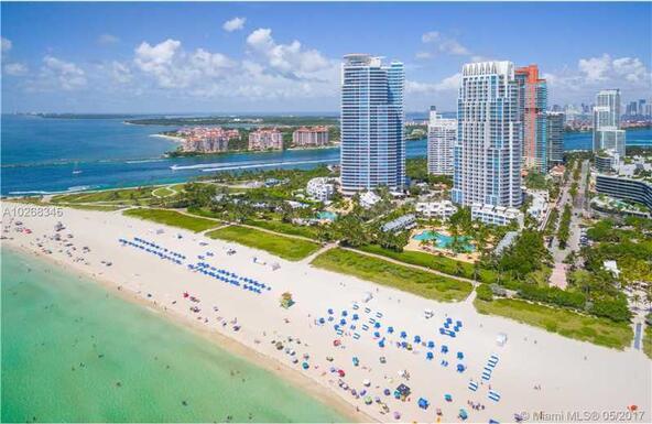 100 South Pointe Dr., Miami Beach, FL 33139 Photo 10
