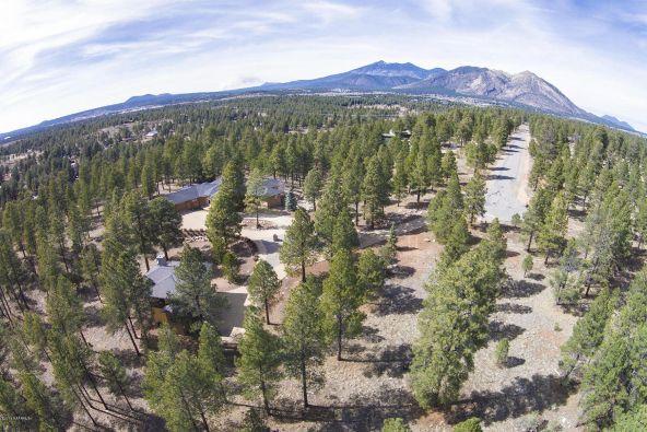 40 N. Lake Hills Dr., Flagstaff, AZ 86004 Photo 34