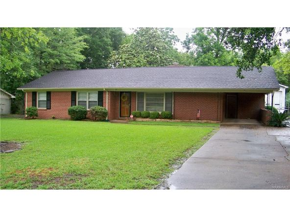 2857 N. Colonial Dr., Montgomery, AL 36111 Photo 2