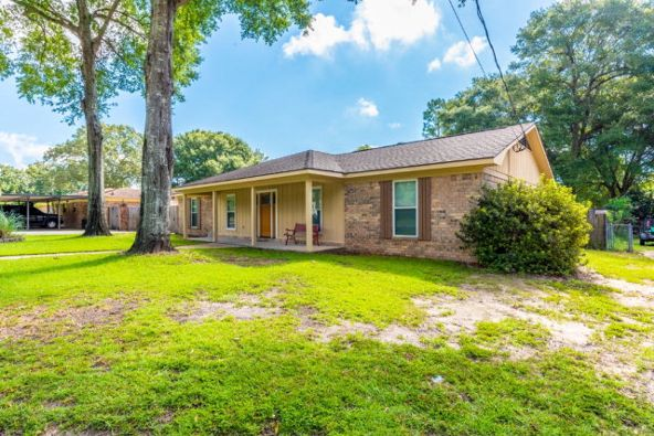 4425 Apex Dr., Mobile, AL 36693 Photo 4