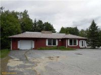 Home for sale: 275 Main St., Jay, ME 04239