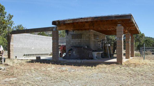 37750 W. Beau Hunter, Seligman, AZ 86337 Photo 34