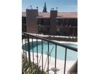 Home for sale: 3999 E. Santa Ana Canyon Rd., Anaheim, CA 92807