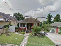Home for sale: Grace, Charleston, WV 25302