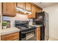Home for sale: 17 Little Oak Ln., Rocky Hill, CT 06067
