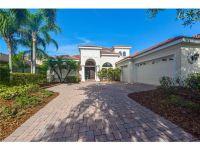 Home for sale: 7312 Desert Ridge Gln, Lakewood Ranch, FL 34202