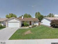 Home for sale: Charitan, Boise, ID 83713