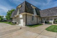 Home for sale: 7077 E. Central #23, Wichita, KS 67206
