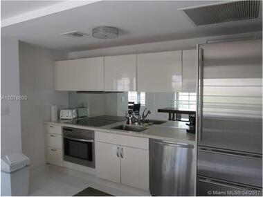 1250 Ocean Dr. # 2n, Miami Beach, FL 33139 Photo 19
