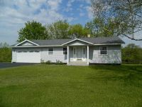 Home for sale: 1908 W. 1st St., Merrill, WI 54452
