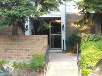 Home for sale: 7373 Blackburn Avenue, Downers Grove, IL 60516