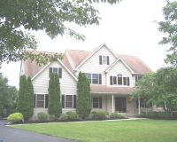 Home for sale: 10 Evans Ln., Lawrence, NJ 08648