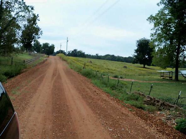 72 Hwy. W., Bentonville, AR 72712 Photo 9