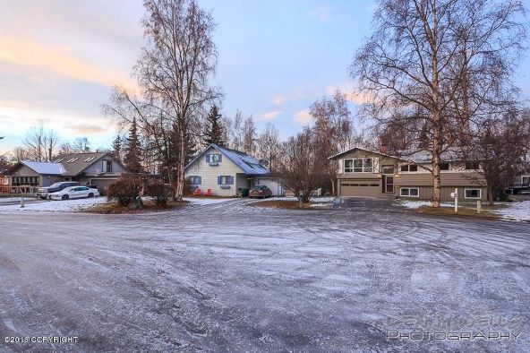 1835 Crescent Cir., Anchorage, AK 99508 Photo 29
