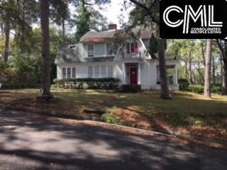 1525 Westminster Dr., Columbia, SC 29204 Photo 3