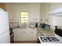 Home for sale: 224 Bolling Dr., Homer, LA 71040