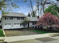 Home for sale: 70 Washington Ave., Caldwell, NJ 07006