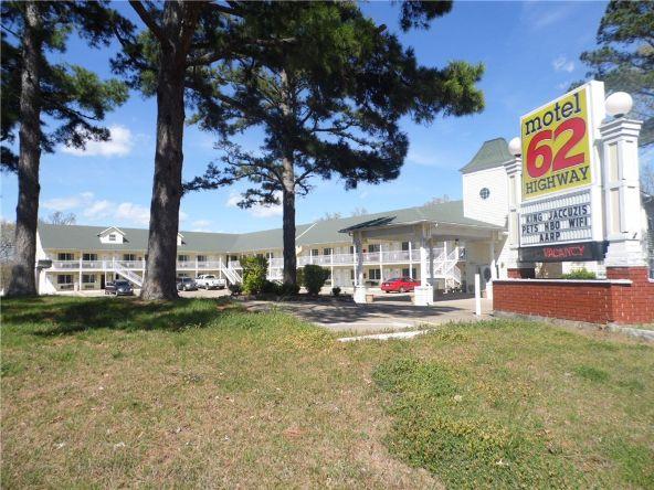 3169 E. Van Buren Ave., Eureka Springs, AR 72632 Photo 2