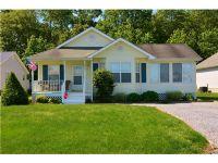 Home for sale: 38591 Hemlock Dr., Frankford, DE 19945