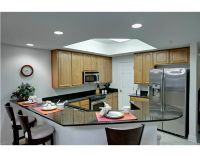 Home for sale: 2668 Beach Blvd. #702, Biloxi, MS 39531