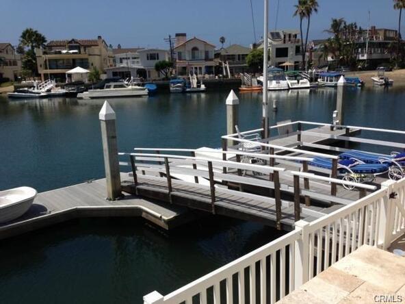7 Balboa, Newport Beach, CA 92663 Photo 9