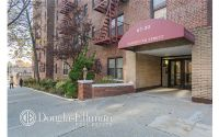 Home for sale: 67-30 Dartmouth St., Forest Hills, NY 11375