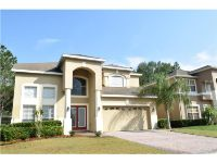 Home for sale: 33840 Terragona Dr., Sorrento, FL 32776