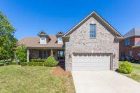 Home for sale: 1008 Bay Colony, Richmond, KY 40475