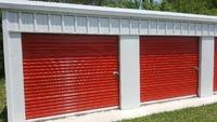 Home for sale: 00000 North Howard St., Arlington, KS 67514