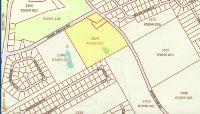 Home for sale: 3509 Brushy Fork Rd., Loganville, GA 30052