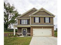 Home for sale: 3940 Overlook Ridge Ln., Gainesville, GA 30507