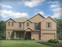 Home for sale: 10025 John Adams Way, Orlando, FL 32817