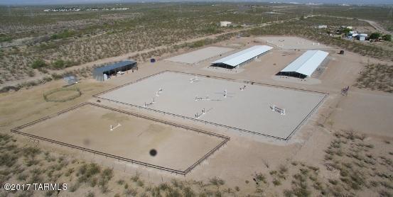 11350 E. Old Vail, Tucson, AZ 85747 Photo 3