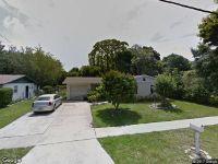 Home for sale: 44th W. St., Bradenton, FL 34209