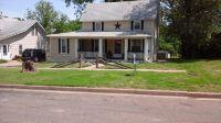 Home for sale: 106 North Grant St., Enterprise, KS 67441