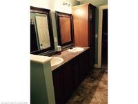 Home for sale: 27 Hill Farm Rd., Machias, ME 04654