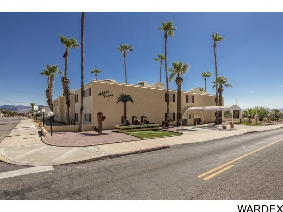 2100 Swanson Ave. 103, Lake Havasu City, AZ 86403 Photo 2