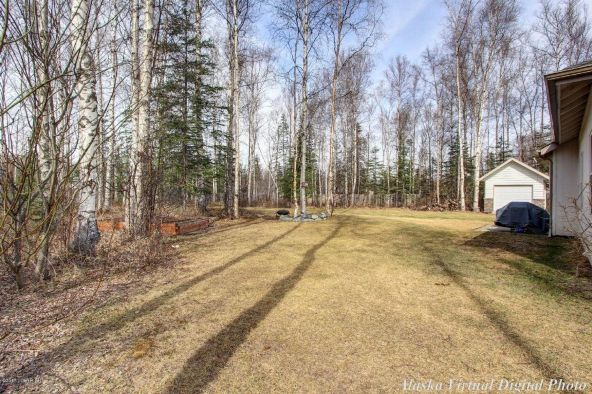 1115 W. Sunrise Mountain Cir., Wasilla, AK 99654 Photo 3