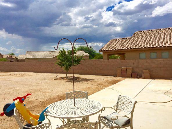 6988 S. Misty Grove, Tucson, AZ 85757 Photo 14