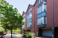 Home for sale: 851 West Gunnison St., Chicago, IL 60640