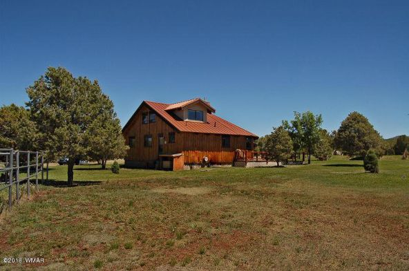 481 Apache County Rd. 3144, Vernon, AZ 85940 Photo 23