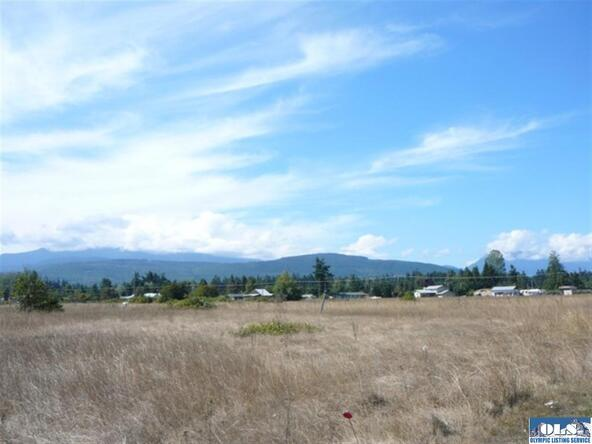 Lot 2 Silber Ln., Sequim, WA 98382 Photo 15