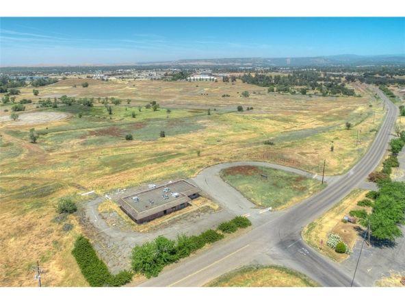 5666 Baggett Marysville Rd., Oroville, CA 95965 Photo 2