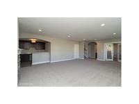 Home for sale: 22 S.E. Pembrooke Ln., Waukee, IA 50263