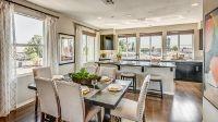 Home for sale: 7031 Thomas Street, Buena Park, CA 90621