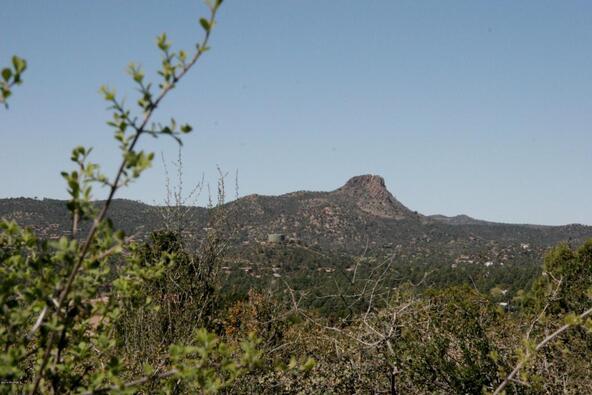 392 Rim Trail, Prescott, AZ 86303 Photo 11