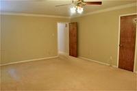 Home for sale: 410 W. Forrest Ln., Deer Park, TX 77536