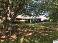 Home for sale: 1619 Hwy. 848, Columbia, LA 71418