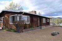 Home for sale: 627 Shasta Avenue, Yreka, CA 96097