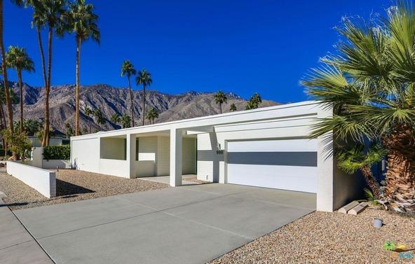 900 E. Murray Canyon Dr., Palm Springs, CA 92264 Photo 1